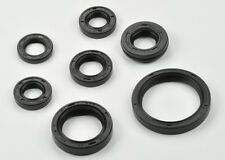YAMAHA RAPTOR 660 YFM660R ENGINE OIL SEAL KIT 2001-2005
