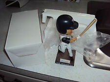 Limited Rare Toledo Mud Hens Mike Hessman HR King Bobblehead SGA Detroit Tigers