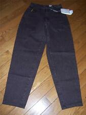 EMPORIO ARMANI JEANS SIZE 30 EUROPA WAIST 27 LENGTH 30 NWT $248 MADE IN ITALY
