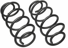 Moog Chassis Parts 7516 Coil Spring 96-00 Dodge Grand Caravan/Plymouth Voyager