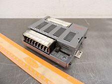 Fanuc BMD88A1 A03B-0808-C010 Digital I/O Interface Module 8In/8Out  Type 1