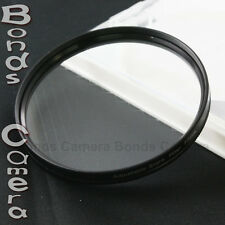 77 mm 77mm Rotating 6-Point Star Cross Screen Filter