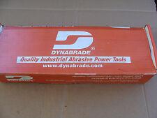 Dynabrade 52103 .7 HP RATEIZZAZIONE a morire grinder! NUOVO!!!