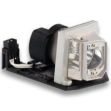 OPTOMA HD22, HD2200, OP-300W, OP-X3200 Lamp OEM Osram PVIP bulb inside BL-FP230D