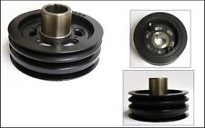 For: Ford Ranger 2.5TD Pick Up ER24 Engine Crankshaft Pulley (99-10/07) NEW 12V