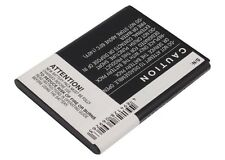 Premium Battery for Samsung SGH-i717, GT-I9220, SGH-T879, Galaxy Note 4G, SGH-i7