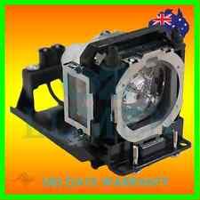 Projector Lamp for SANYO PLV-Z5 / PLV-Z4 / PLV-Z60 / PLV-Z5BK