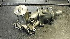 Hyundai Galloper  Wasserpumpe mit Thermostat u Thermostatgehäuse 2,5TD 1998-2004