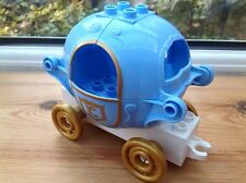 Lego Duplo 6153 Disney Princess Cinderella's Carriage Coach - Spare
