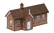 Hornby Skaledale Station Office R9824 OO Scale (suit HO Also)