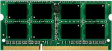 New 4GB Memory DDR3 PC3-8500 HP TouchSmart Tm2-1070us