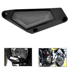 Engine Guard for Yamaha MT-07 FZ7 2014-15 Cover Case Crash Protector Motorcycle