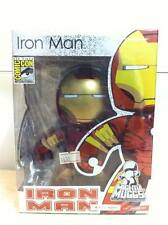 Ironman- Mighty Muggs