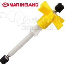 Magnum 350 Impeller Shaft Replacement Canister Filter OEM Part PR1472 Marineland