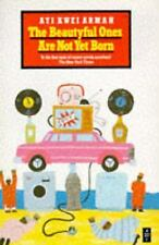 TheBeautyful Ones are Not Yet Born by Armah, Ayi Kwei ( Author ) ON Mar-31-1989,
