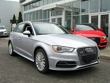 Audi : Allroad Premium