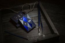 JAQK Blue Cellars Editions Playing Cards by Theory11