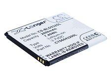 UK Battery for BLU D534 C706043200L C706043200T 3.7V RoHS