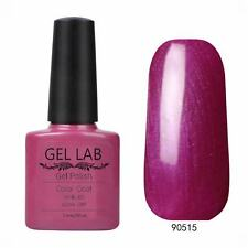 GEL LAB Soak Off Nail Gel Polish UV LED Manicure Top Primer 7.3ml  90515