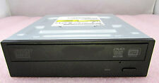 HP Dell Lenovo Acer Serial ATA SATA Internal CD/DVD±RW Writer Optical Drive 5.25