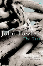 FOWLES,J-TREE, THE BOOK NEW