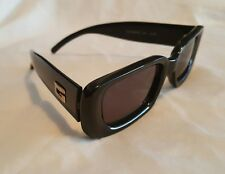 Gucci GG2409/S 807 Sunglasses FRAME Made in ITALY