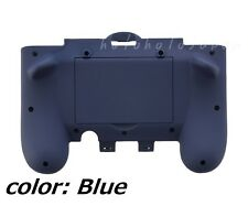 CYBER Gadget Rubber Coated  Gaming Grip Slim for NEW 3DS XL genuine from Japan