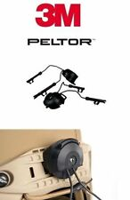 Details about  3M PELTOR COMTAC ARC OPS-CORE HELMET RAIL ADAPTER crye devgru ao