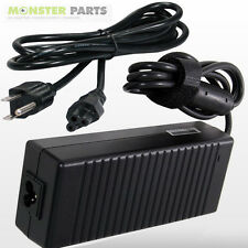 BARREL TIP Gateway FSP150-1ADE11 Laptop Notebook Laptop PC AC ADAPTER CHARGER