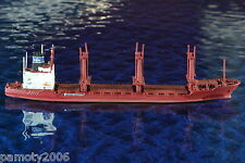 Holstensailer Hersteller Bille 90 ,1:1250 Schiffsmodell