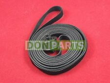 "1x 44"" Carriage Belt for HP DesignJet T610 T1100 T1120 Z2100 Z3100  Q6659-60175"