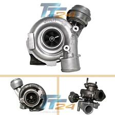 Turbo # BMW =  330d 530d 730d X5 3.0d xd # 184PS 193PS M57D30 11652249950