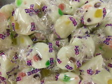 Brach's Jelly Bean Nougats NEW twist on an Old Favorite 1 LB
