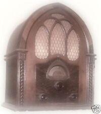 OTR A CASE FOR DR MORELLE on MP3 CD old time radio