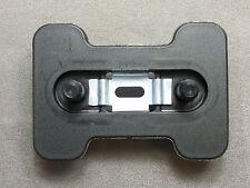 1X Stoßstangenhalter für Golf 3, Vento, Passat B3, Polo, Sharan, T4 7M0807181A
