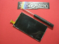 DISPLAY LCD per NOKIA 5530 XPRESS MUSIC +GIRAVITE T5 MONITOR SCHERMO Nuovo
