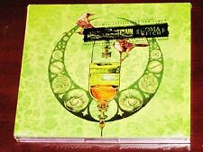The Acacia Strain: Coma Witch 2 CD Set 2014 Rise Records RISE 248-2 Digipak NEW