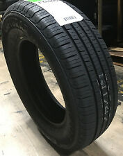 4 NEW 215/65R16 Gremax CF2 Touring HP Tires 215 65 16 2156516 R16 All Season