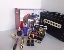 New Estee Lauder Holiday Blockbuster Makeup Kit 2016 Limited Edition Gift Set