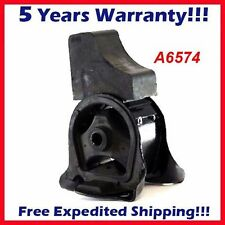 S321 Fit 1998-2002 HONDA ACCORD 2.3L REAR MOTOR MOUNT for MANUAL TRANS. A6574