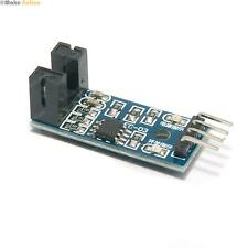 IR Comparitor Speed Sensor LM393 Module for Arduino Robotics RPM and More