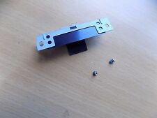 MSI GE600 Hard Drive Caddy and Screws