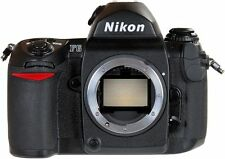 Nikon F6 Body SLR Brand New in box! 35mm film