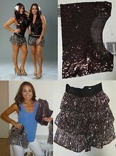 Brie The Bella Twins 2x Signed WWE Ring Worn Used Skirt & Shirt PSA/DNA COA Diva