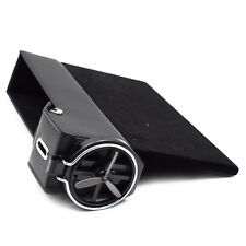Newest Leather Seat Storage Box Catcher Gap Filler Coin Collector Cup Holder HOT