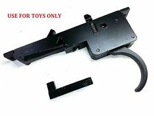 WELL TOYS L96 AWS Bolt Action (MA4402A) Airsoft Sniper Trigger Set (WL-AC046)