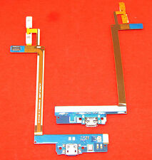 Lg p990 Optimus Speed 2x hembrilla de carga cable Flex Cable Volume más fuerte silenciosos Button