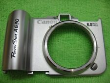 GENUINE CANON A630 FRONT CASE REPAIR PARTS