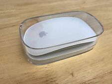 New Apple Magic Wireless Laser Mouse MB829AM/A MB829LL/A