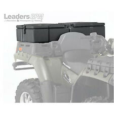 Polaris New OEM Sportsman ATV Rear Rack Cargo Storage Box X2 500 550 700 800 6x6